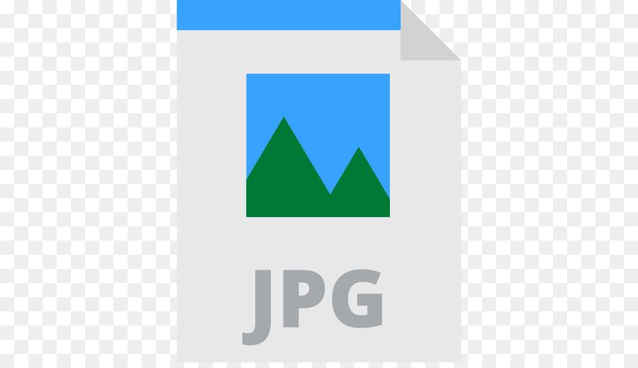 jpeg file interchange format download