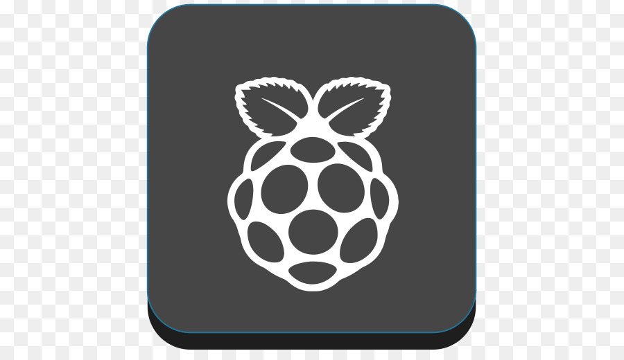 Raspberry Pi User Guide NOOBS Raspberry Pi: A Step by Step