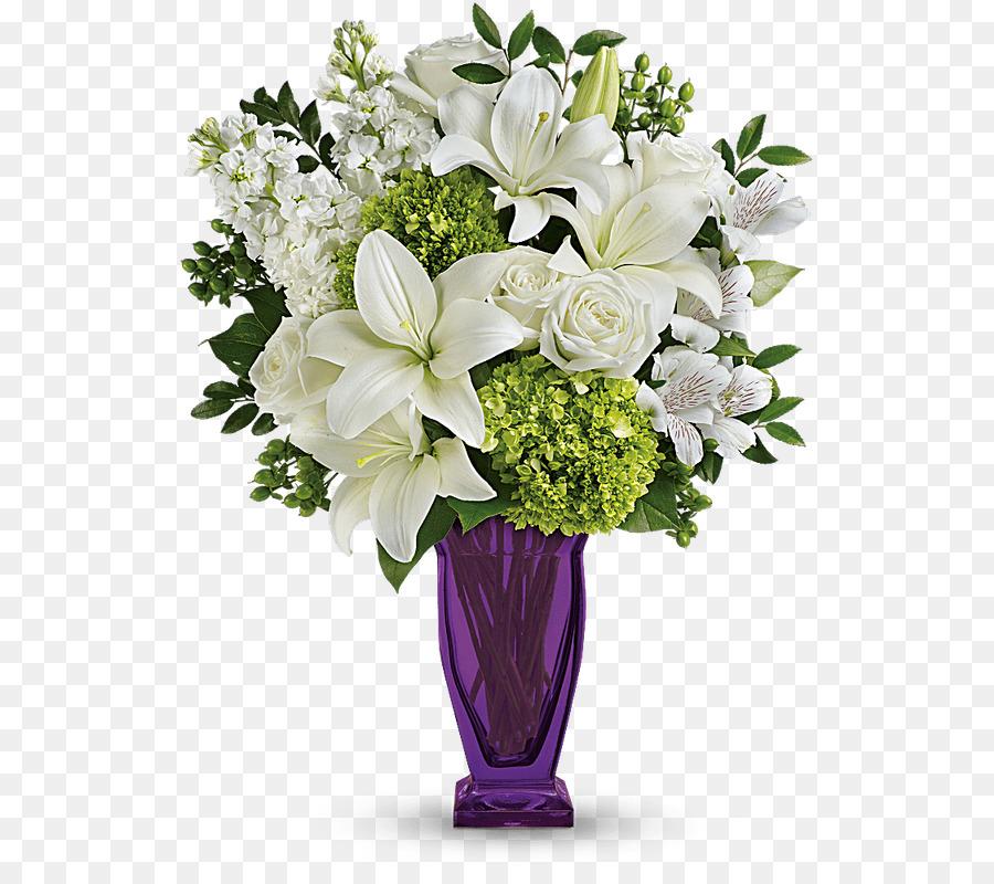 Teleflora Flower Delivery Floristry Flower Bouquet Spring New