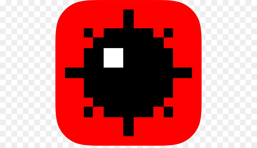 Red Circle png download - 512*512 - Free Transparent