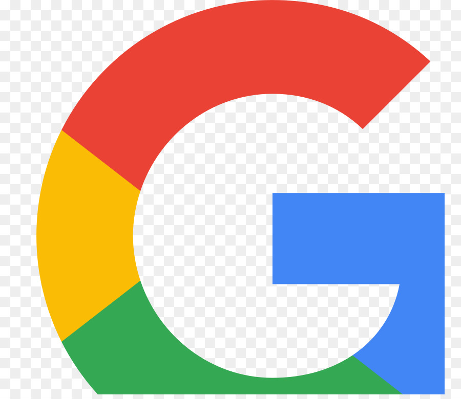 Google Pay Text png download - 836*771 - Free Transparent Google Pay