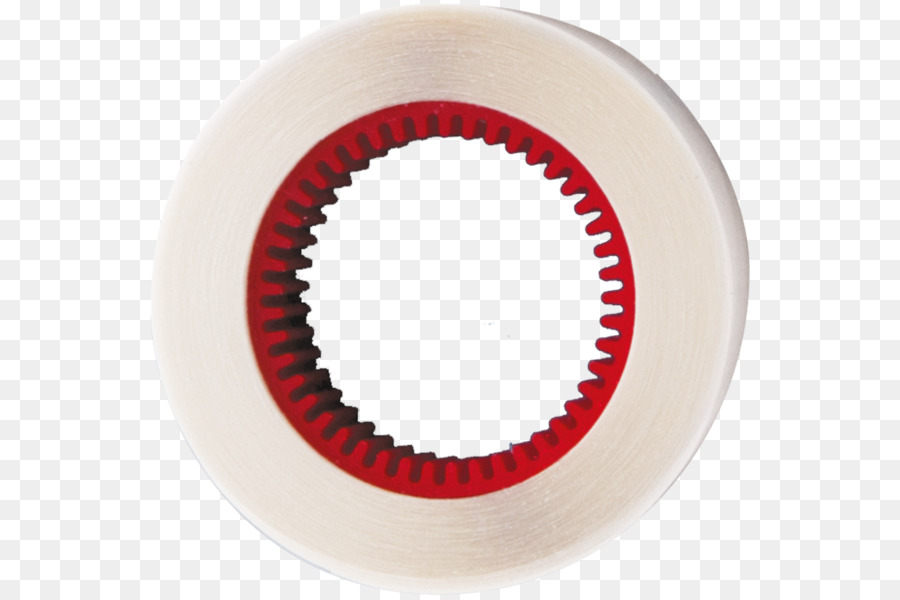 Vector Graphics Kemnitz Air Conditioning Heating Inc Design Logo Los Angeles Two Adhesive Strips 600 599 Transp Png Free Red Circle