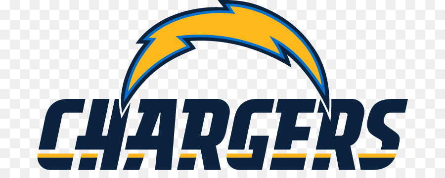 Cheap Los Angeles Chargers NFL Logo American football History of the San