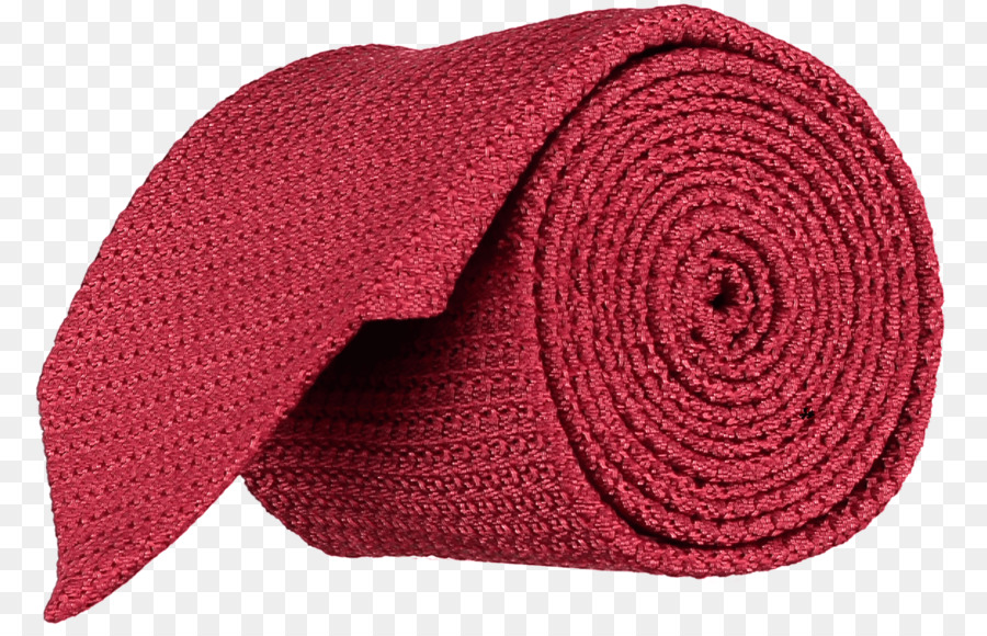 Necktie Woolen png download - 1200*764 - Free Transparent