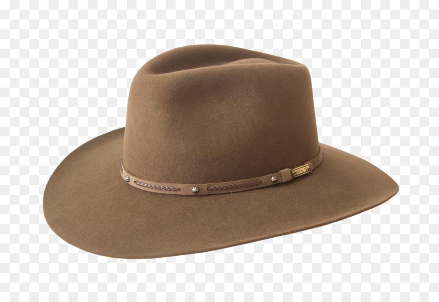 9a779d5863225 Fedora Stetson El Patron 30X Felt Hat Granite Skyline 6X Cowboy Hat ...
