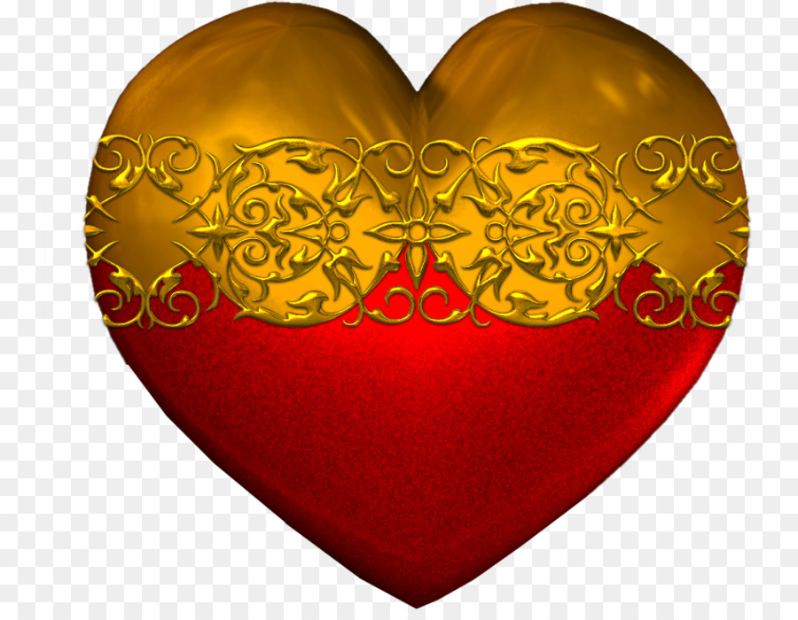 Portable Network Graphics Heart Gif Painting Image Png Download