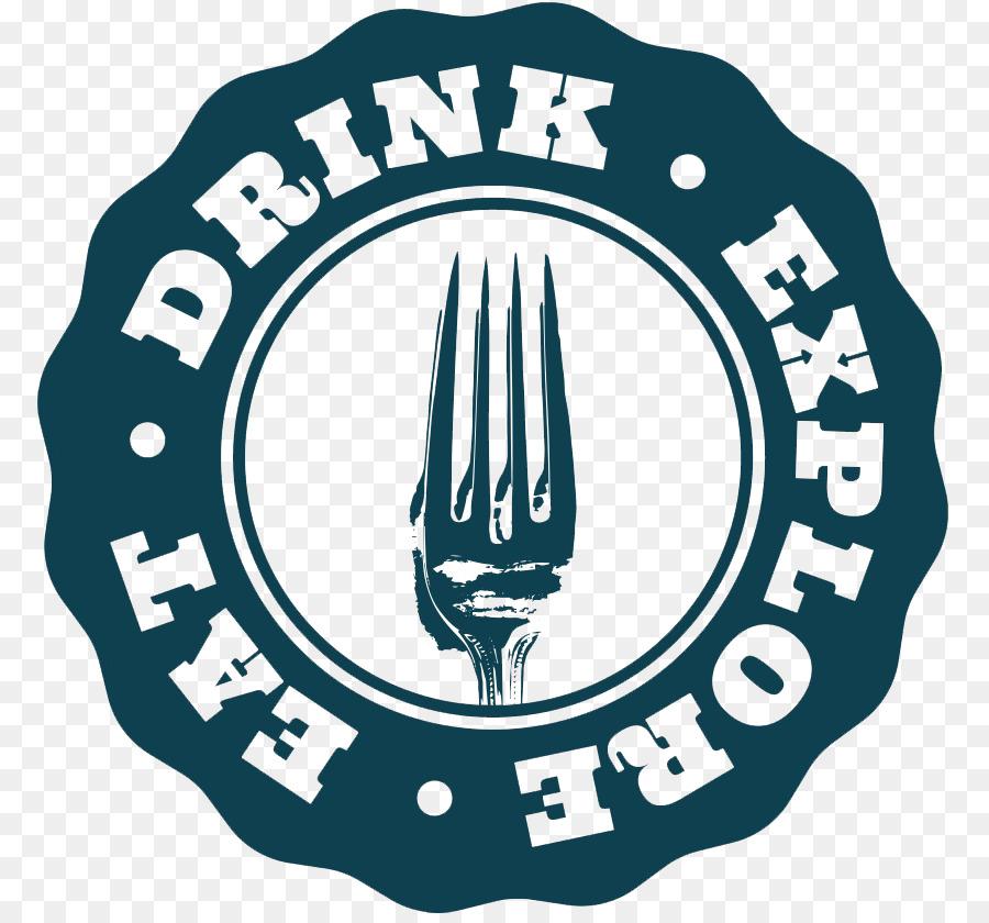 Brgr Cocina Bar Logotipo De La Marca Del Producto Fuente Png