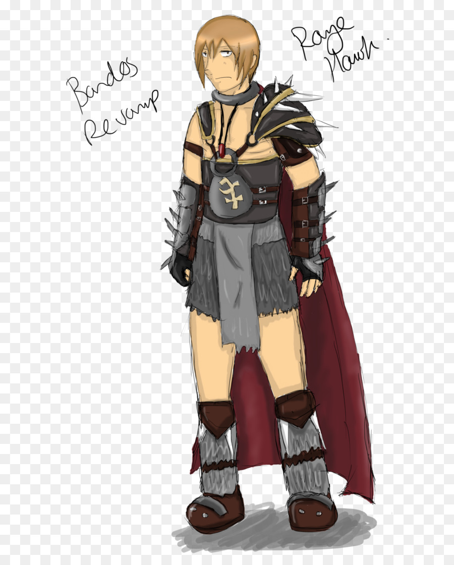 Runescape Armour Fan Art Wiki Knight Armour Png Download 721