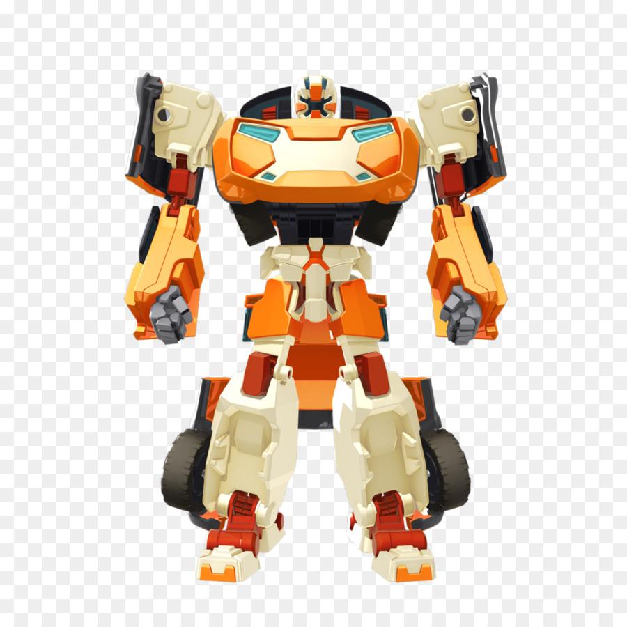 Robot Vẽ Biến Hình Ảnh Phim Hoạt Hình - Robot