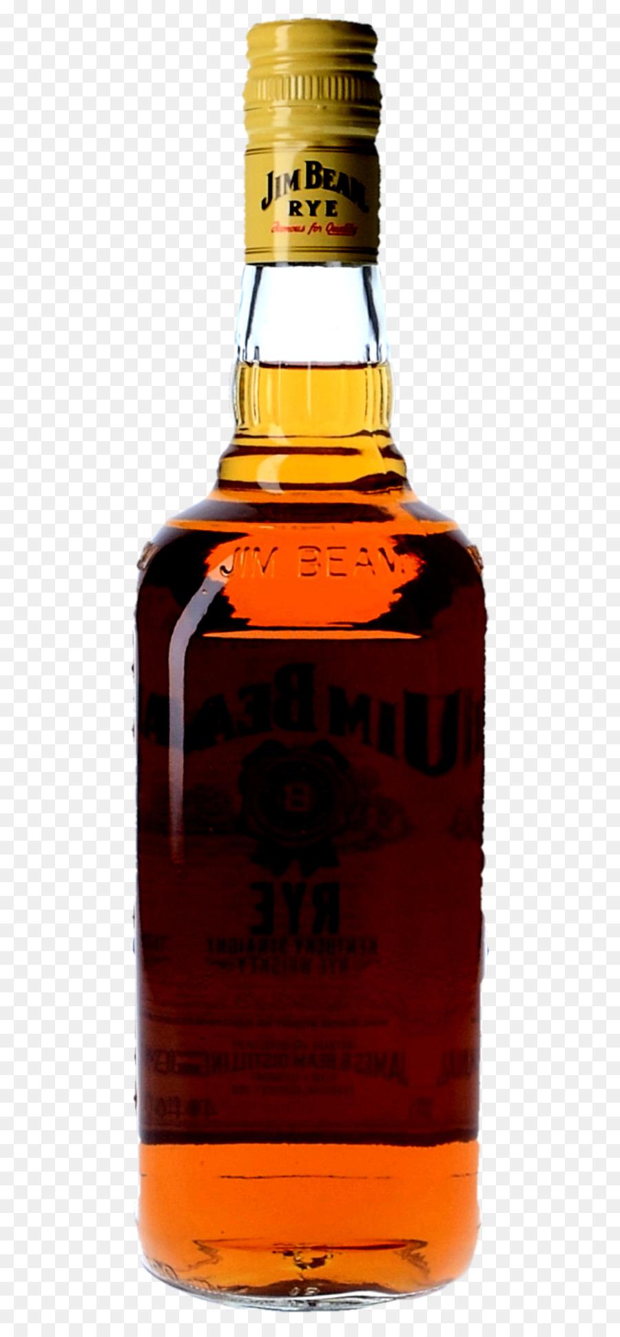Tennessee whiskey Rozetka Cognac Liqueur - bourbon du kentucky png ...