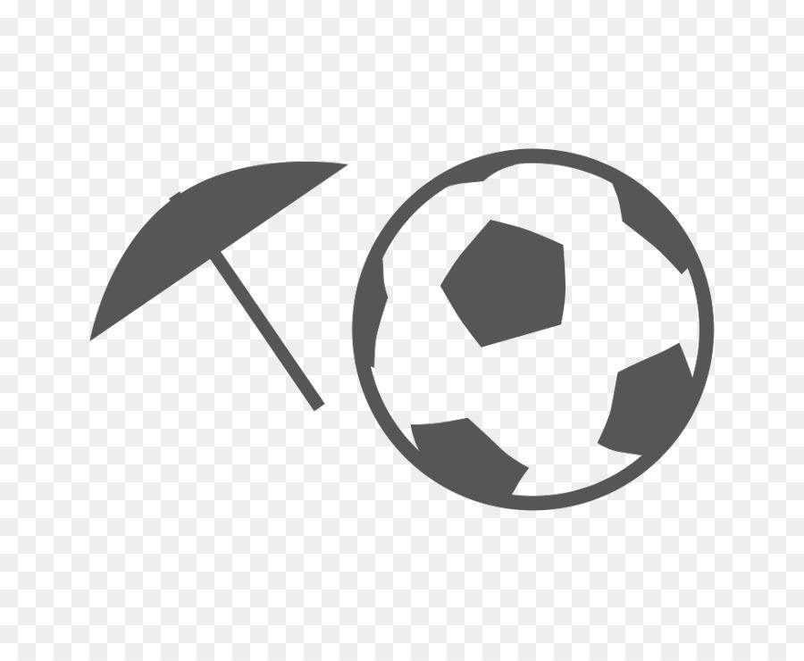 Vector Graphics Stock Illustration Fussball Sport Fussball