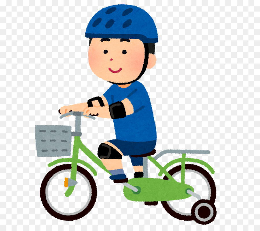 fahrrad helme fahrrad abdeckungen motorrad helme fahrrad st tzr der fahrrad png. Black Bedroom Furniture Sets. Home Design Ideas