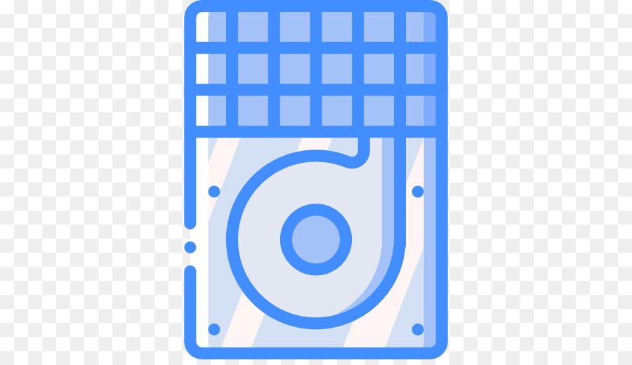 Adobe Xd Blue png download - 512*512 - Free Transparent Adobe Xd png