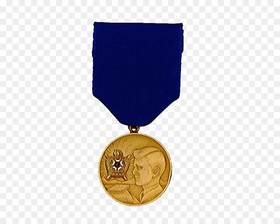 ccc30258837 DeMolay Internacional-Prêmio medalha de Ouro Maçonaria - pmc ...