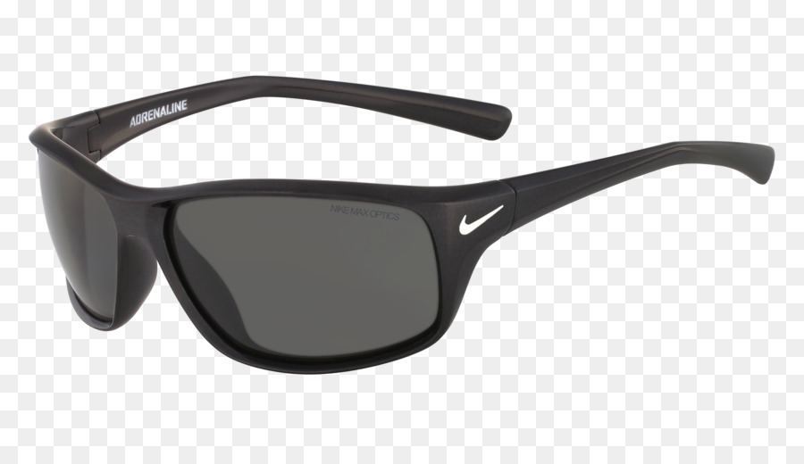 fb1f682e802 Sunglasses Lens Nike Eyewear - sunglasses png download - 2500 1400 - Free  Transparent Sunglasses png Download.