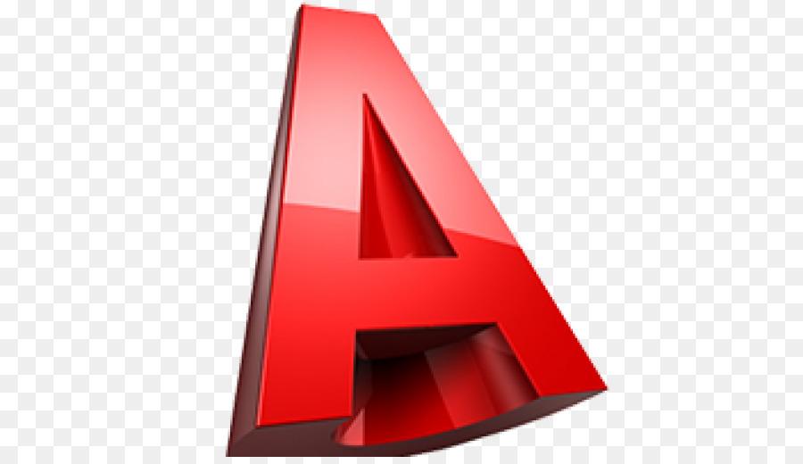 Autocad civil 3d 2014 download free   allfrees4u. Blogspot. Com.