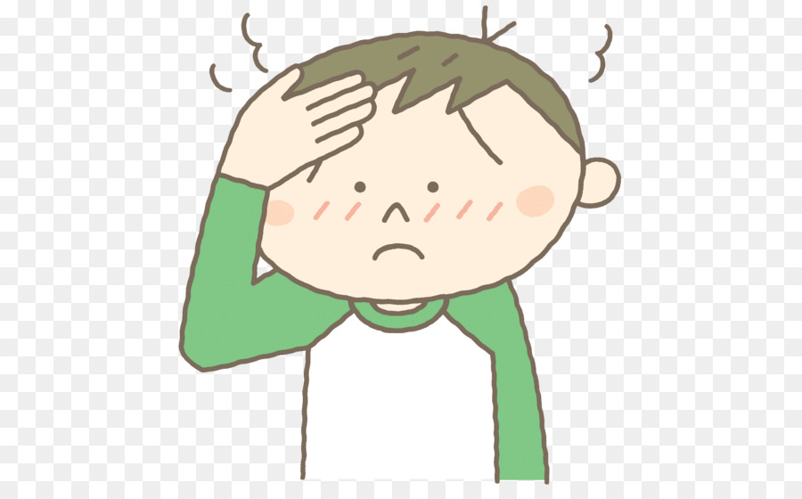 Mandelentzndung Nase Mund Und Palatine Tonsil Nase Png