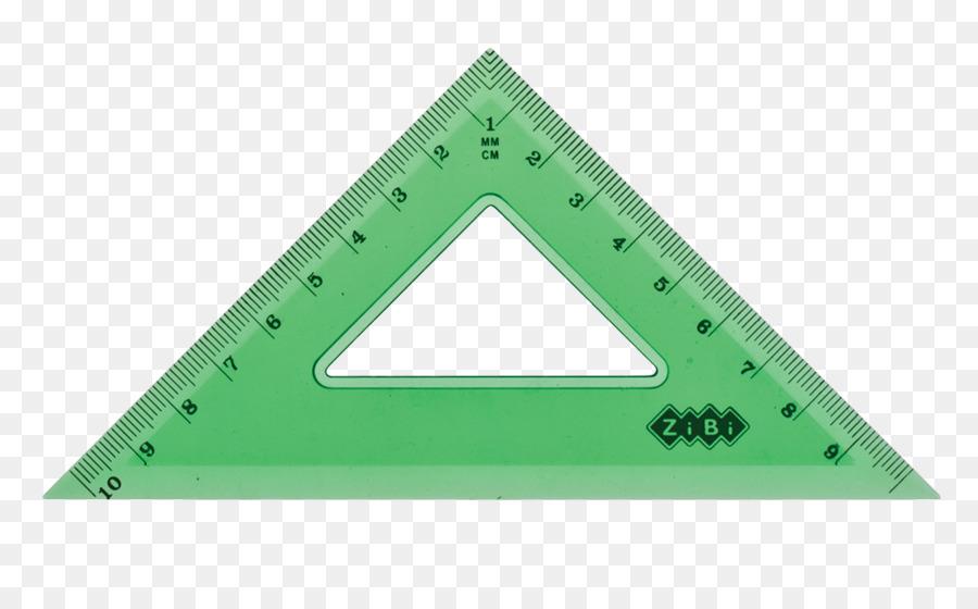 Картинки треугольной формы