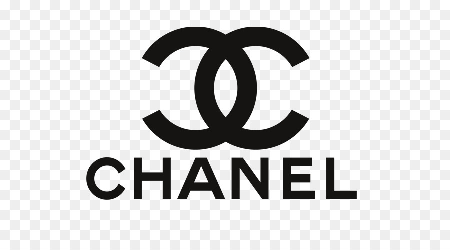 Chanel Coco Noir Eau De Parfum Spray Brand Louis Vuitton Symbol