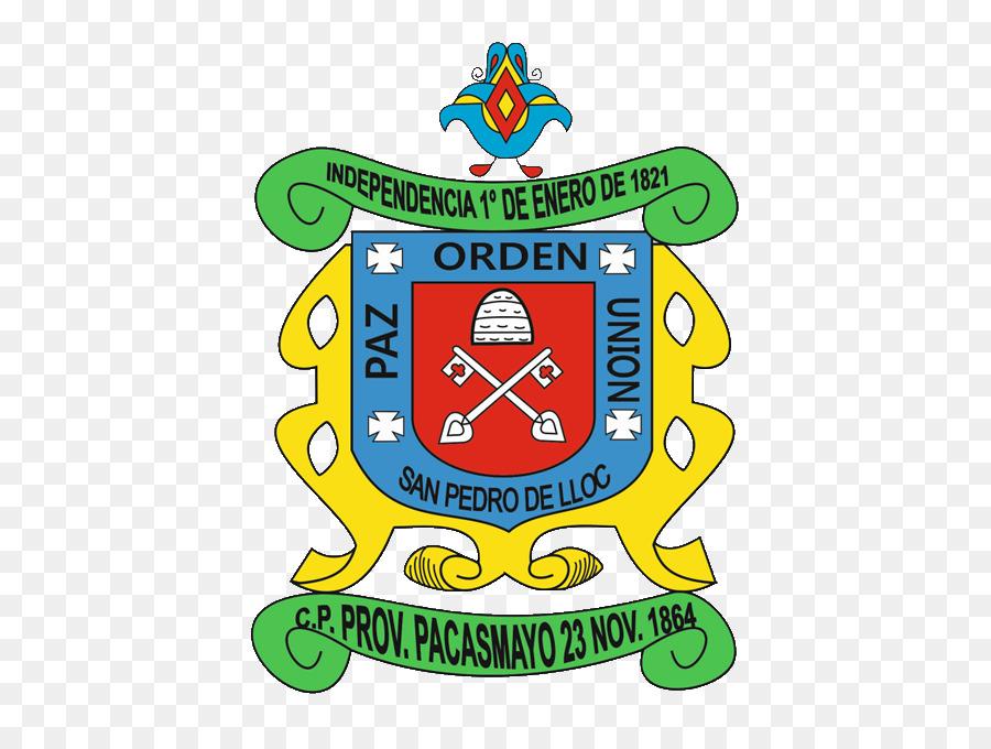 ... Municipalidad Provincial De Pacasmayo district of Peru - is about  Pacasmayo b5415741d