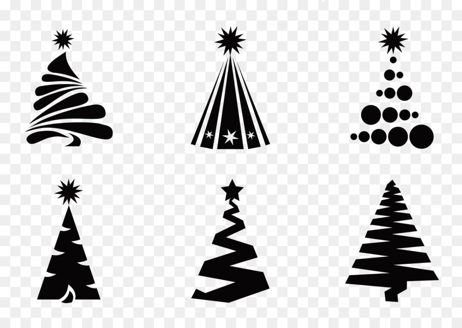 Christmas Tree Christmas Tree Png Download 2500 1765 Free