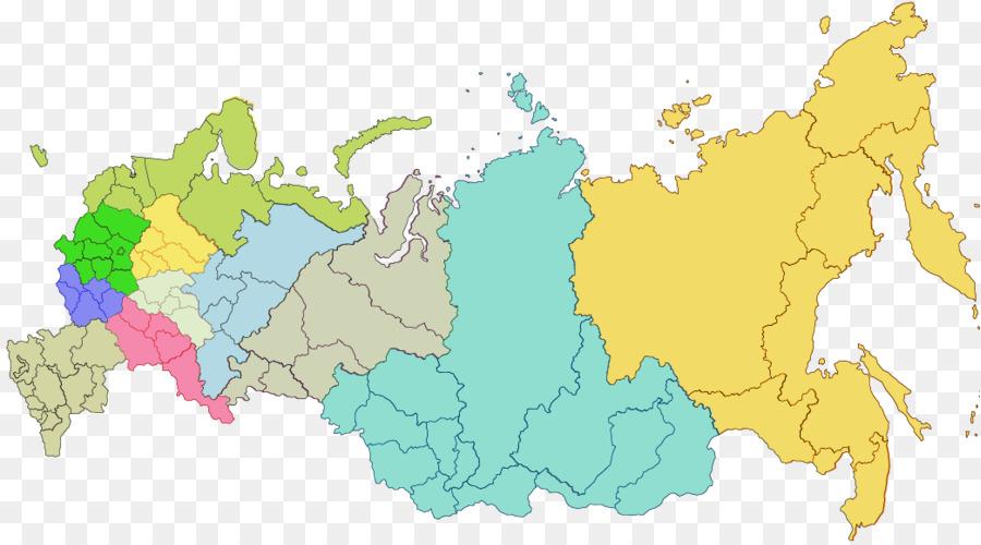 Russia Global Map.Russian Soviet Federative Socialist Republic World Vector Graphics