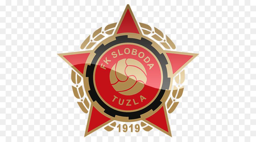 Premier League Logo png download - 500*500 - Free Transparent Fk