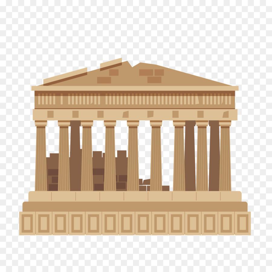 древняя греция мультяшная картинка без фона партнера ложатся