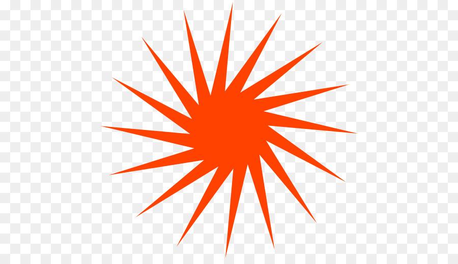 Imagenes Predisenadas De Fuegos Artificiales Imagen Gif De Animacion