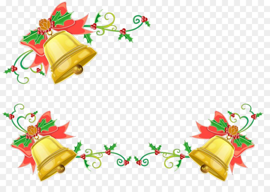 Weihnachtsmarkt Heiligabend.Santa Claus Christmas Day Vektor Grafik Clipart Weihnachten