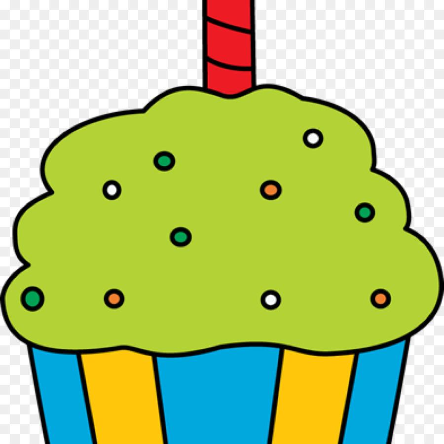 Clip Art Cupcake Bild Geburtstag Kostenlos Content Geburtstag Png