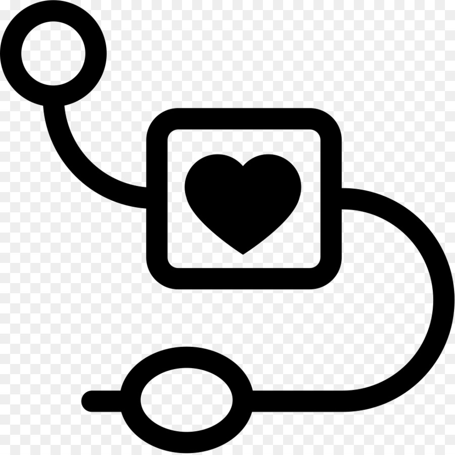 Peralatan Medis Klip Seni Perawatan Kesehatan Computer Icons Obat