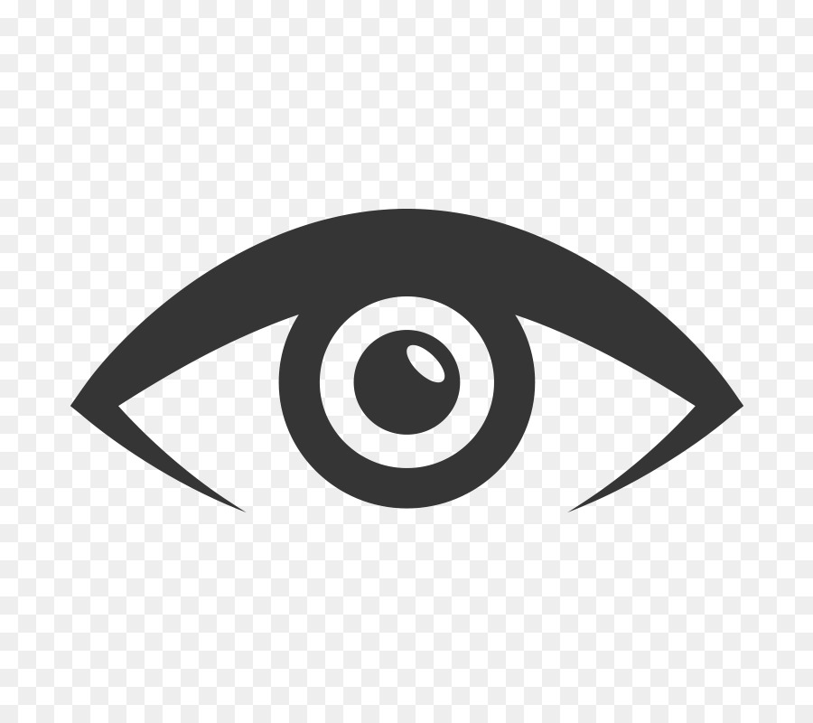 1bac711b4b5 North Alabama Eye Care Vector graphics Logo Image - eyeball png download -  800 800 - Free Transparent Eye png Download.