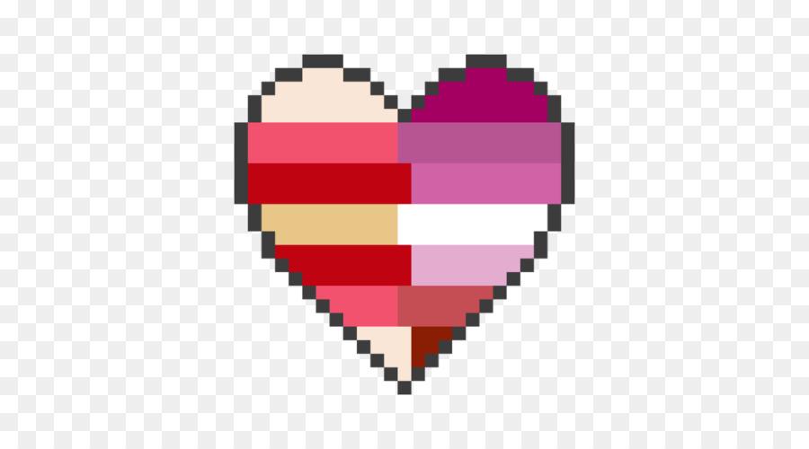 Pixel Art Vector Graphics Smiley Image Smiley Png Download