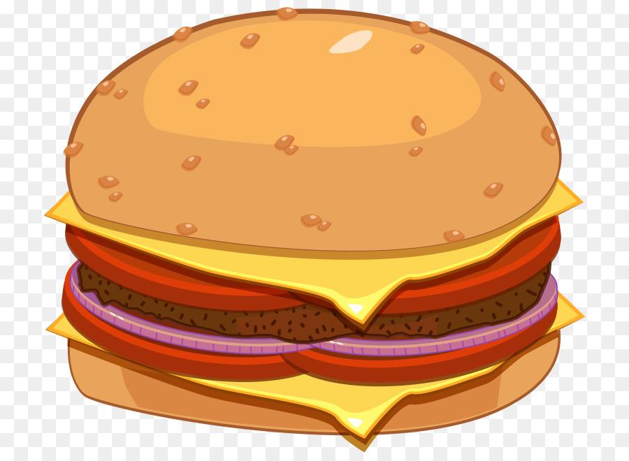 кпп открытки гамбургера эротических кадрах