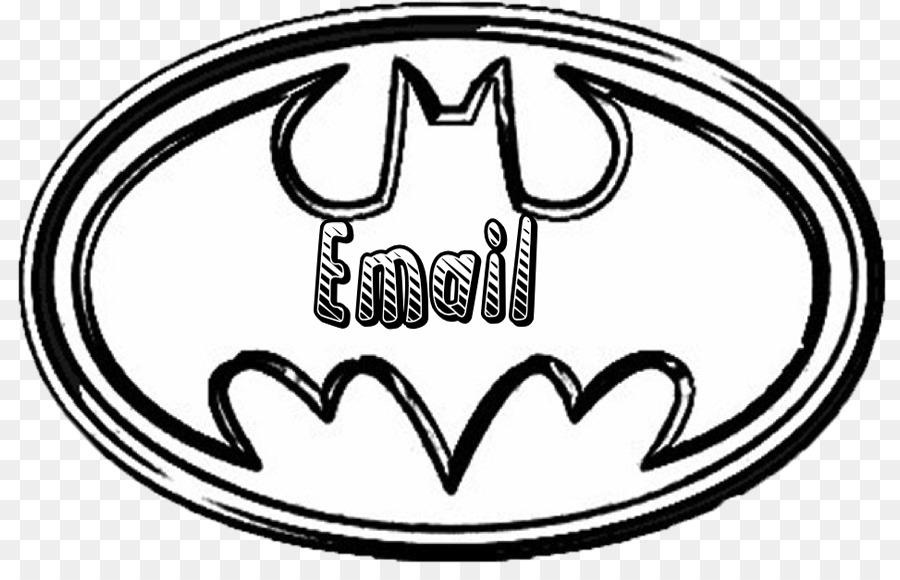 Batman Superman Coloring Book Robin Superhero Batman Png Download