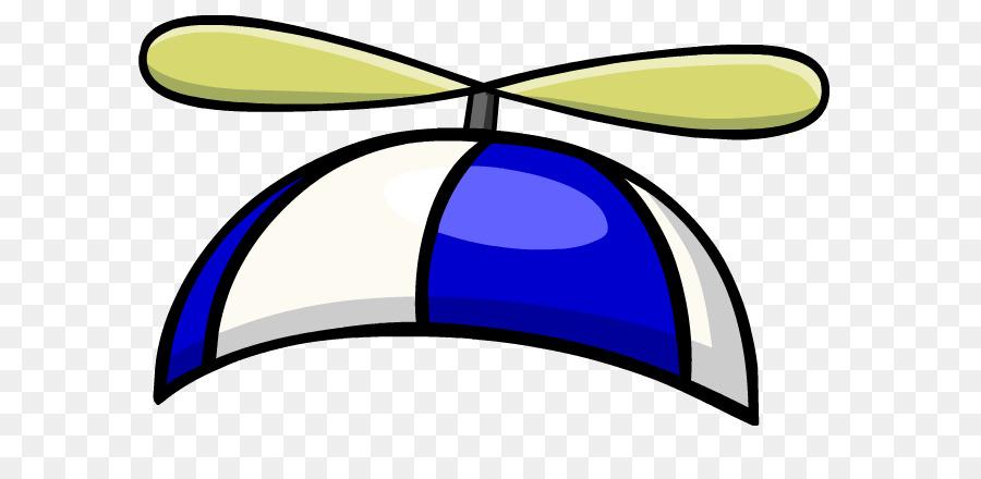 c644fed02f2dc Clip art Hat Penguin Beanie Cap - cheat banner png download - 689 426 - Free  Transparent Hat png Download.