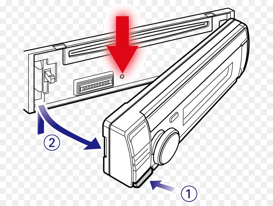 Groovy Kenwood Corporation Wiring Diagram Kenwood Excelon Kdc X998 Jvc Online Wiring Library Wiringthefutureboompriceit