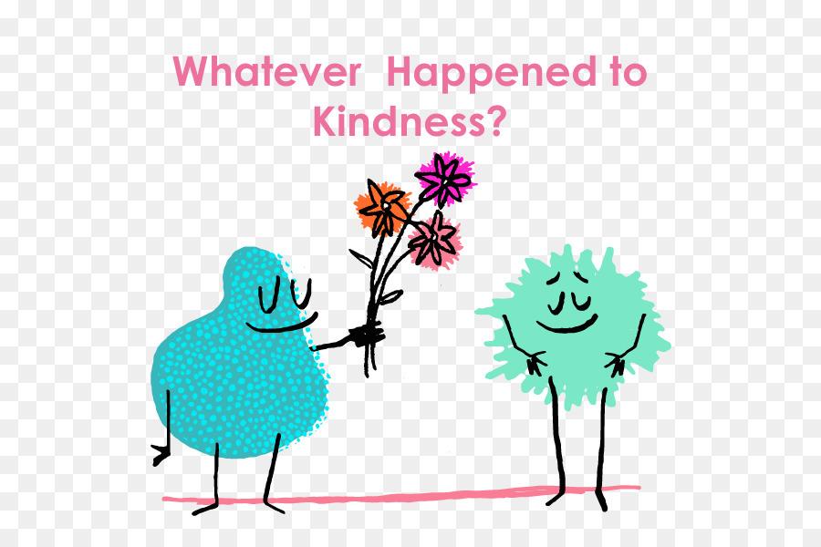 Clip Art Random Act Of Kindness Portable Network Graphics Image