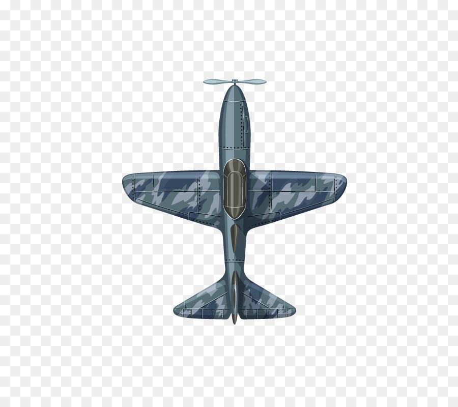 Pesawat Grafis Vektor Seni Klip Penerbangan Ilustrasi Model