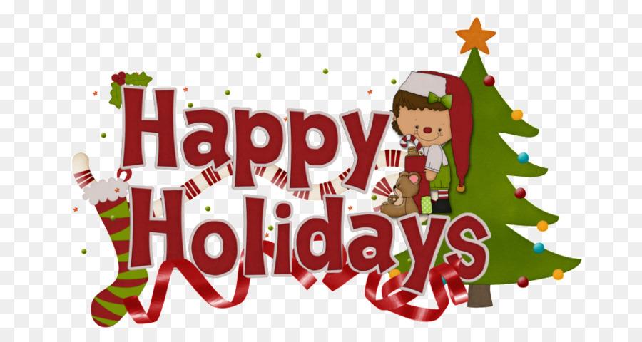 Bilder Weihnachten Kostenlos.Clip Art Urlaub Weihnachten Kostenlos Content Bild Happy Holidays