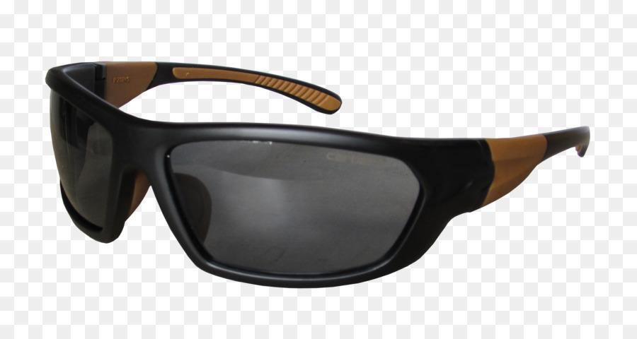 b0c95e2583 Sunglasses Eyewear Ray-Ban Original Wayfarer Classic Oakley Fives ...