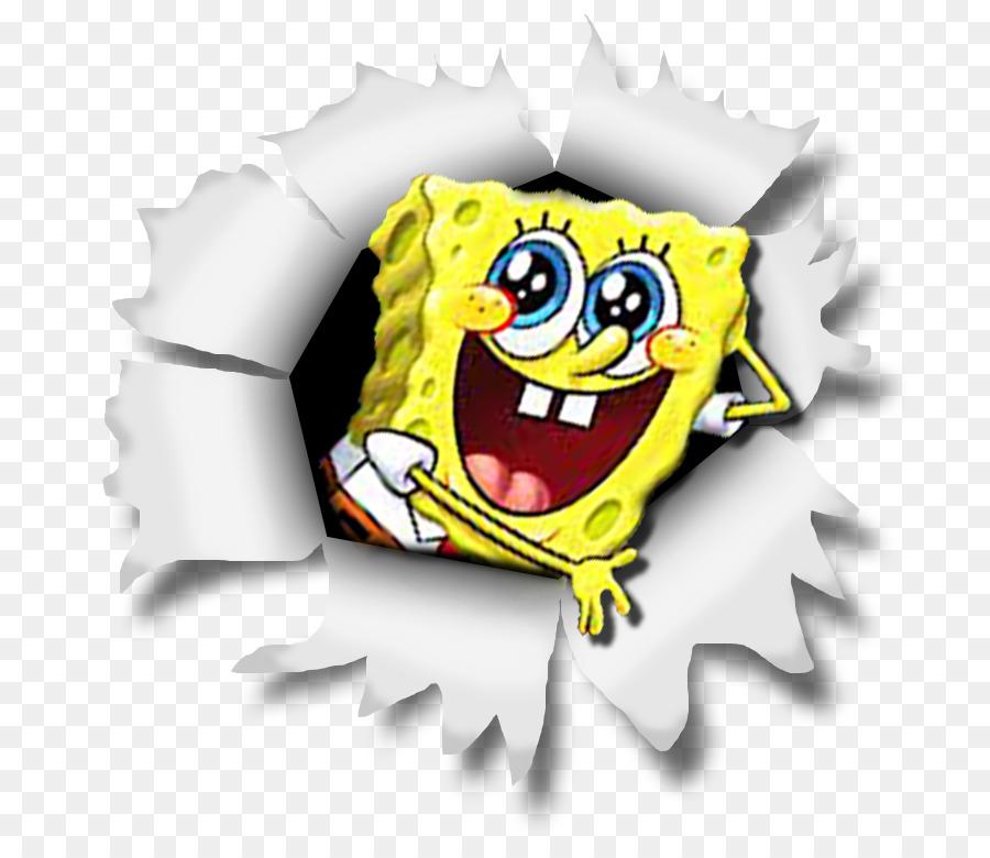 Patrick Star Yellow png download - 770*761 - Free Transparent