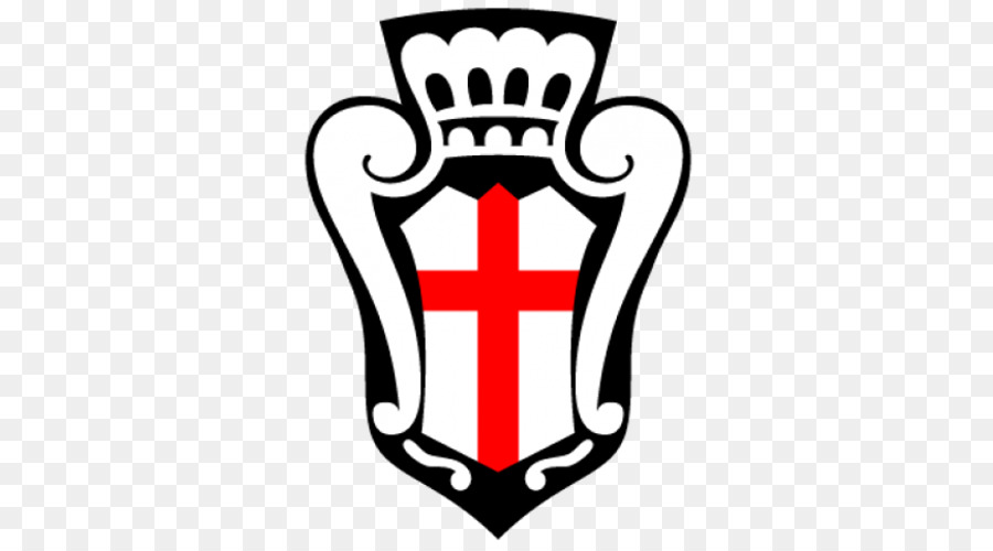 725665259 F.C. Pro Vercelli 1892 under-19 Serie B Serie A - football png ...