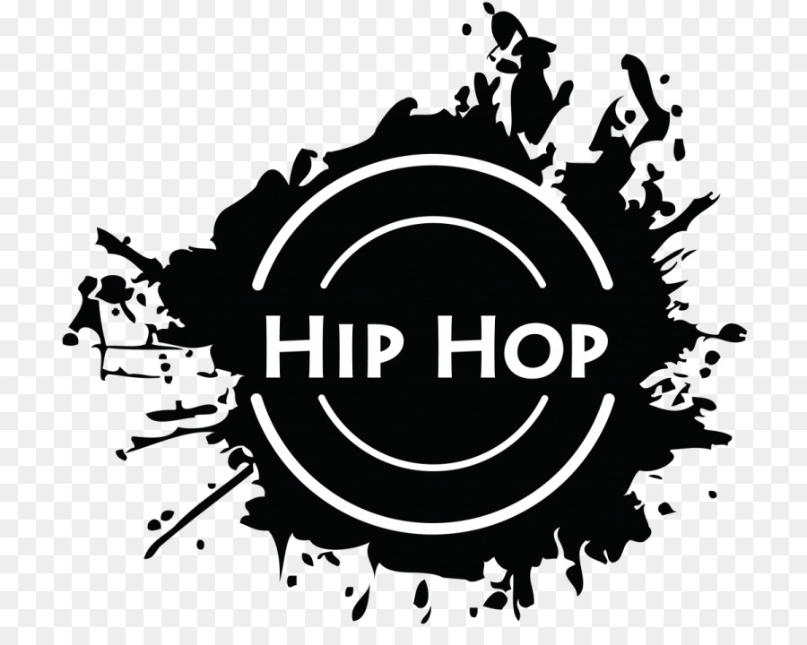 Hip Hop Dance Logo Graphic Design Breakdancing Png Download 768
