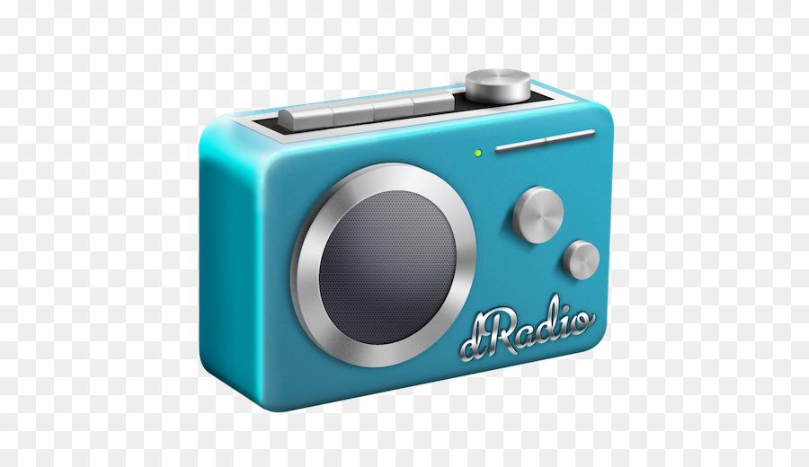 télécharger radio fm