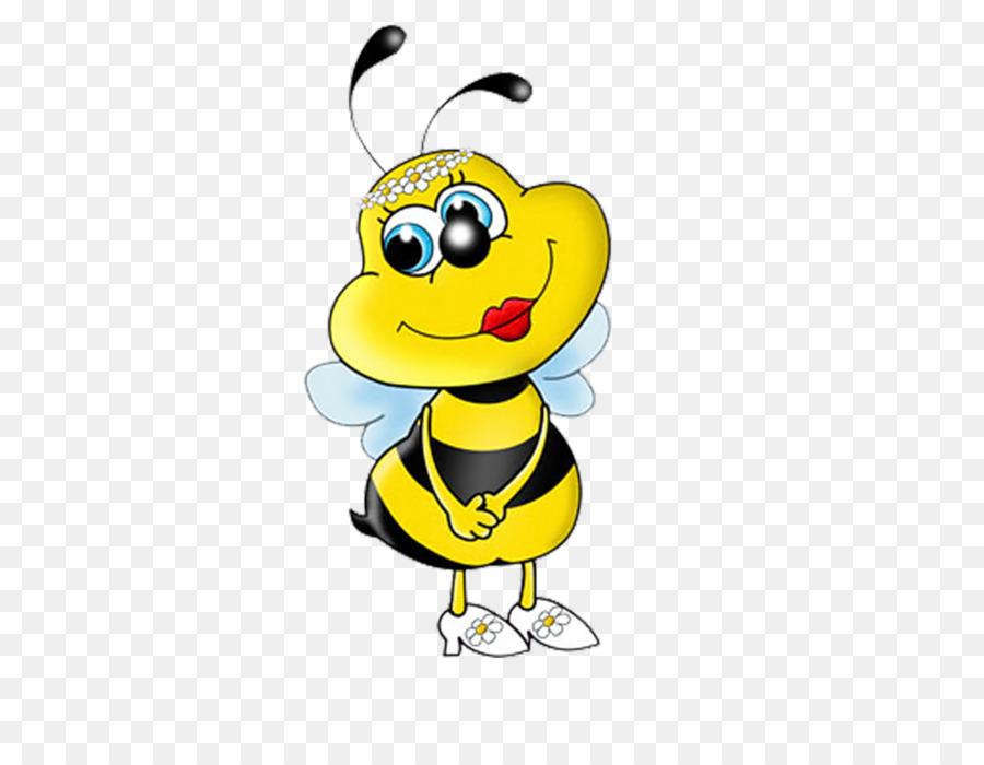 микрозаймов картинка креативные пчелки море