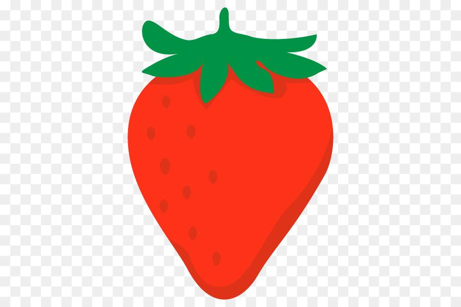 76+ Gambar Apel Strawberry Paling Hist