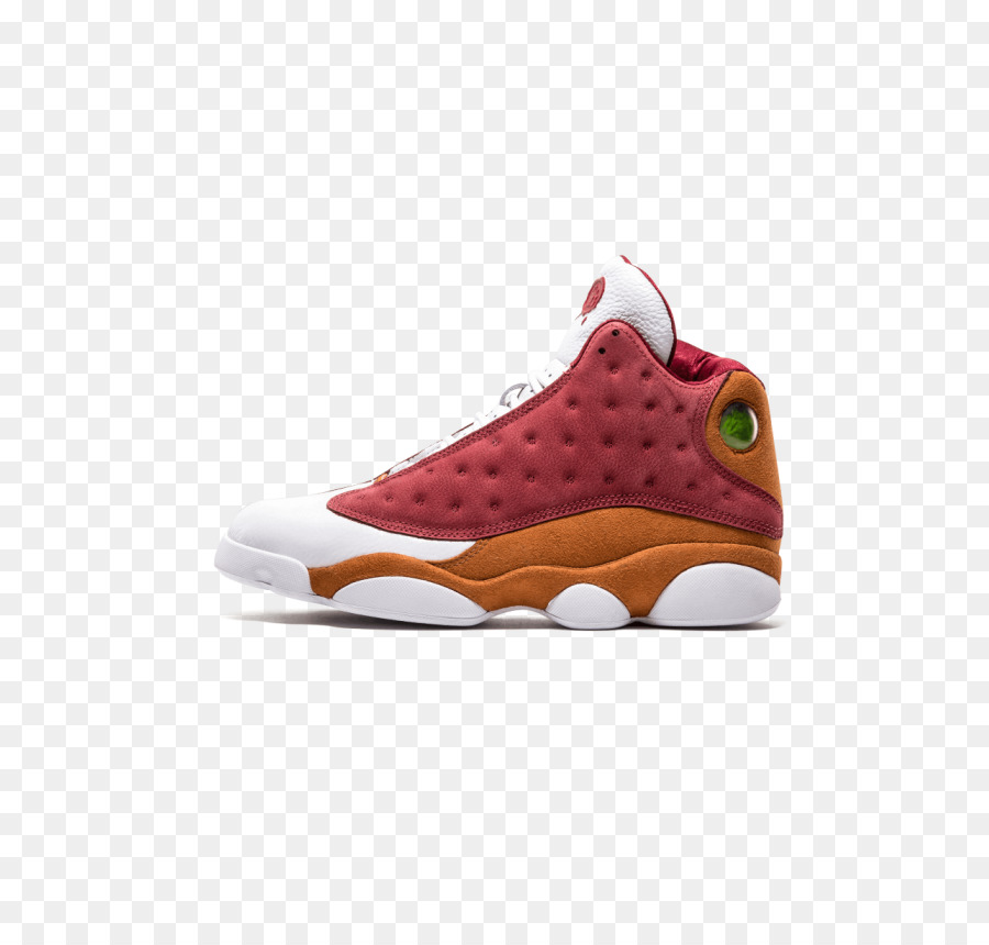 watch 29926 7f836 Jordan 13 Retro Premio Bin 23 Nike Air Jordan XIII Air 13 Men s Retro Jordan  Shoe Nike Air Jordan IX - nike png download - 700 850 - Free Transparent  Nike ...