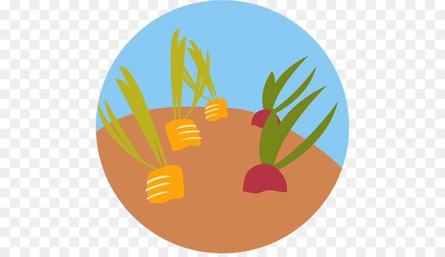 Cartoon Grass png download - 512*513 - Free Transparent Food